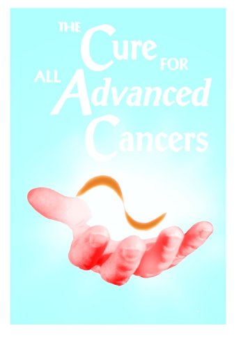 Dr Hulda Clark - The cure for advanced cancers